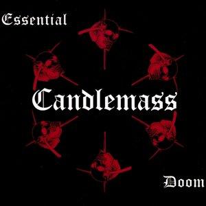Image pour 'Essential Doom'