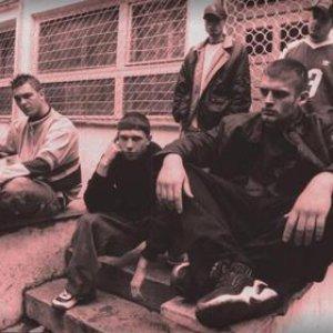 Image pour 'Pirats Klan'