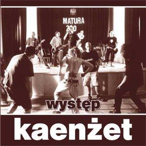 Image for 'Występ'