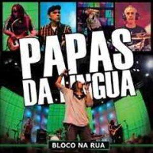 Image for 'Bloco Na Rua'
