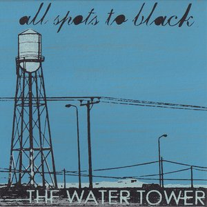 Immagine per 'The Water Tower'