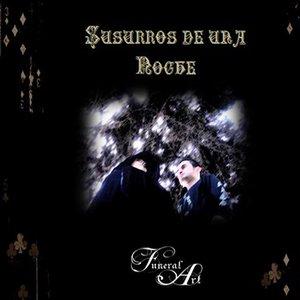 Image for 'Susurros de una Noche'