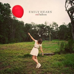Image for 'Red Balloon'