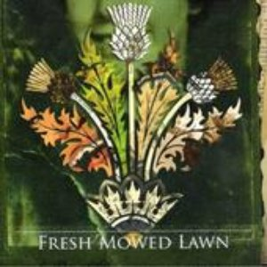 Image for 'Fresh Mowed Lawn'