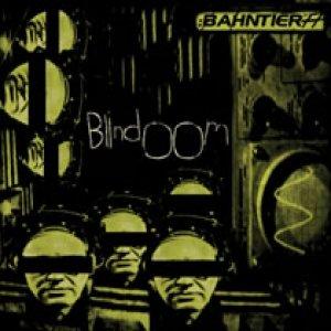 Image for 'Blindoom'