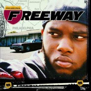 Image pour 'Philadelphia Freeway'