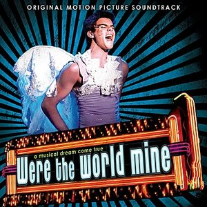 Image for 'Were the World Mine (Original Motion Picture Soundtrack)'