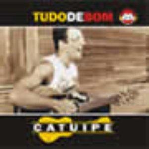 Image for 'Tudo de Bom'