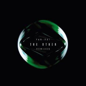 Bild für 'The Other Remixes'