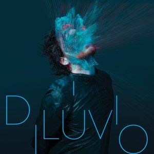 Image for 'Dilúvio'