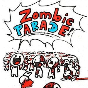 Image pour 'Zombie Parade'