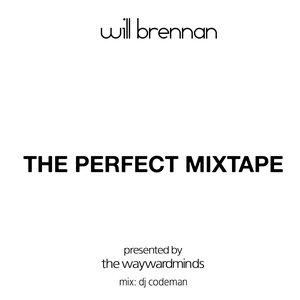 Bild för 'The Perfect Mixtape'