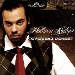 Image for 'Ovaseaz danse'