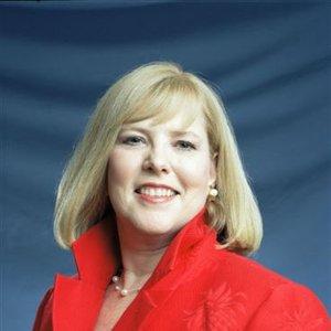 Image for 'Linda Presgrave'