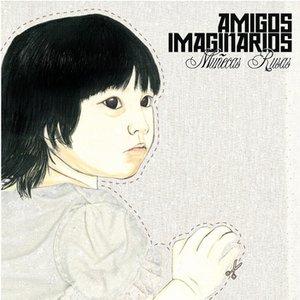 Image for 'Muñecas rusas'