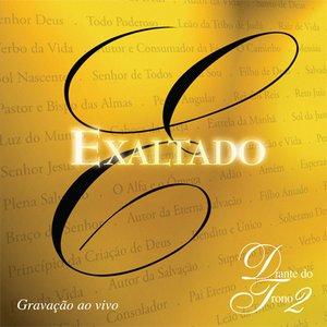 Image pour 'Exaltado'