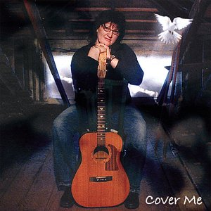Image for 'Cover Me'