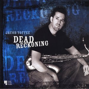 Image for 'Dead Reckoning'
