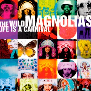 Image for 'Life Is A Carnival'