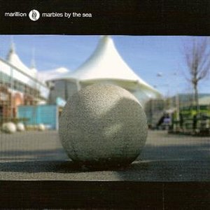 Image for 'Marbles by the Sea (disc 2)'