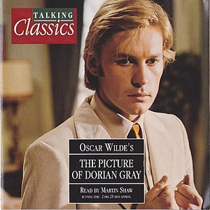 Image for 'Wilde: The Picture Of Dorian Gray'