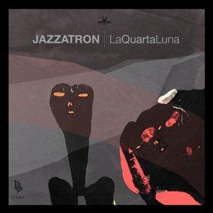 Image for 'La Quarta Luna'