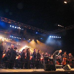 Image pour 'Orchestre Philharmonique de Strasbourg'
