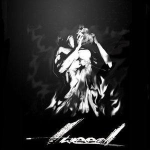 Image for 'Сердце в пыли'