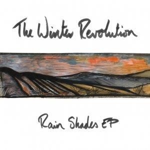 Image for 'Rain Shades EP'
