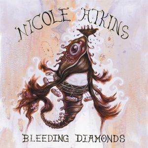 Image for 'Bleeding Diamonds'