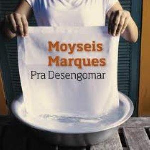 Image for 'Pra desengomar'