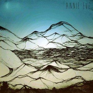 Imagen de 'Annie Eve EP'