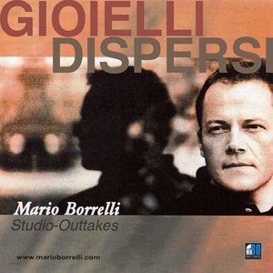 Image for 'Gioielli Dispersi'