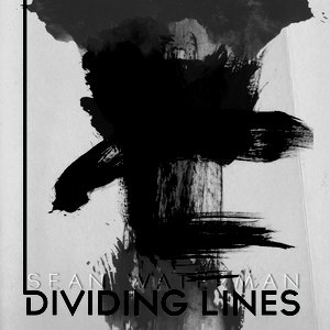 Image for 'Dividing Lines'