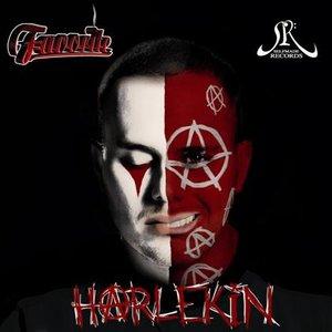Image pour 'Harlekin'