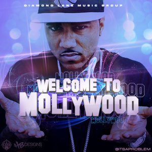 Image for 'Welcome To Mollywood'