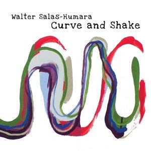 Image for 'Curve and Shake'