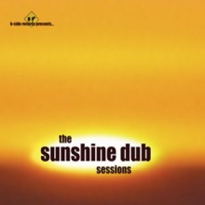Image for 'The Sunshine Dub Sessions'