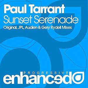 Image for 'Sunset Serenade'