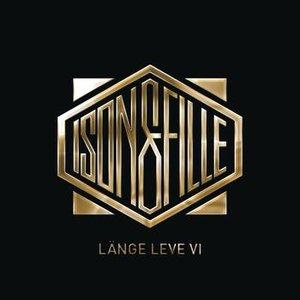 Bild für 'Länge leve vi'