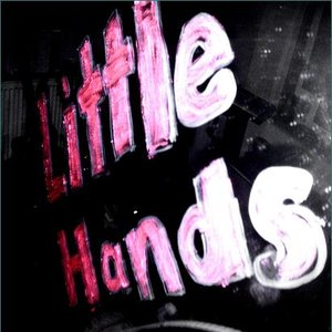 Image for 'Little Hands EP'