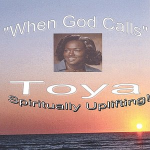 Image pour 'When God Calls'
