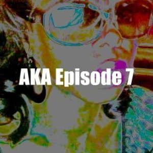 Image for 'Part3 Asialakay'