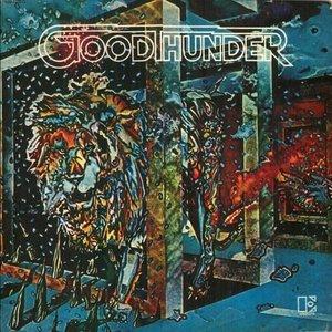 Image for 'Goodthunder'