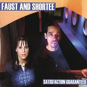 Image for 'Satisfaction Guaranteed'