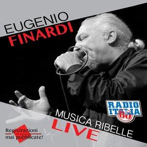 Image for 'Estrellita (Live)'