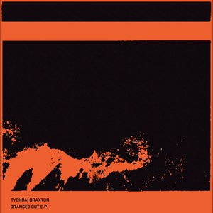Image for 'Oranged Out - EP'