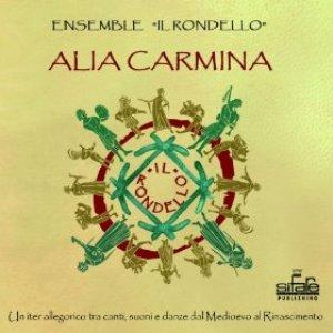 Image for 'Il Rondello'
