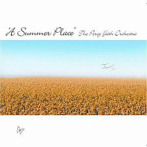 Image for 'A Summer Place'