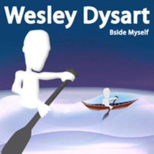 Image for 'Bside Myself'